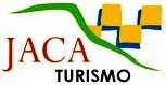 Office du Tourisme Jaca